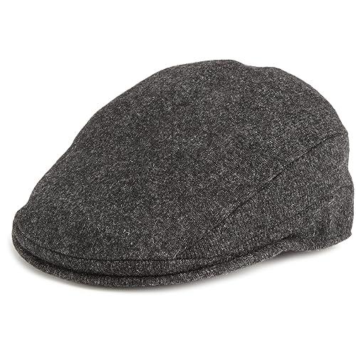 21a199ac Men's Kangol Hats: Amazon.com