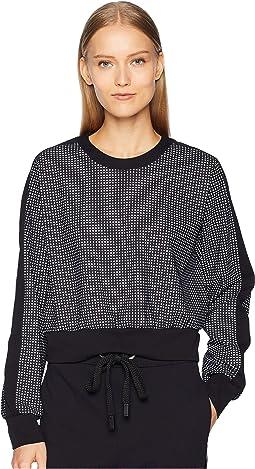 Huli Nula Sweater