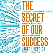human success