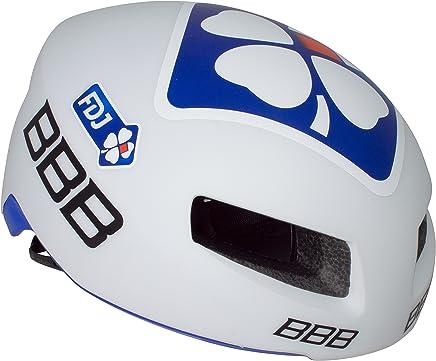 Amazonfr Fdj Cyclisme Sports Et Loisirs