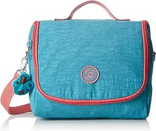 Girl's School Bag New Kichirou Bright Aqua C