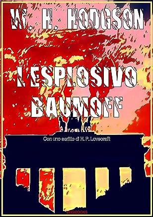 Lesplosivo Baumoff
