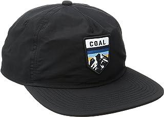 6d8b44032b1 Amazon.ca  Coal  Clothing   Accessories