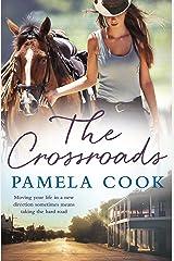 The Crossroads Kindle Edition