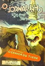 A Terrible Game 2 (Mini Candy Book 253)
