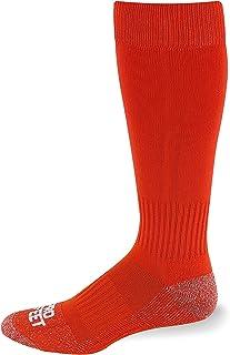 Pro Feet Performance Multi-Sport Silver Tech Over-the-Calf Sock
