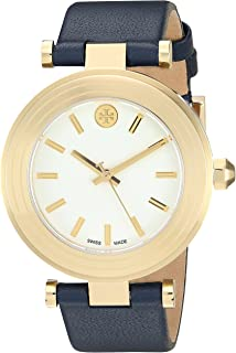 Tory Burch TB9001 Reloj para Mujer Classic T