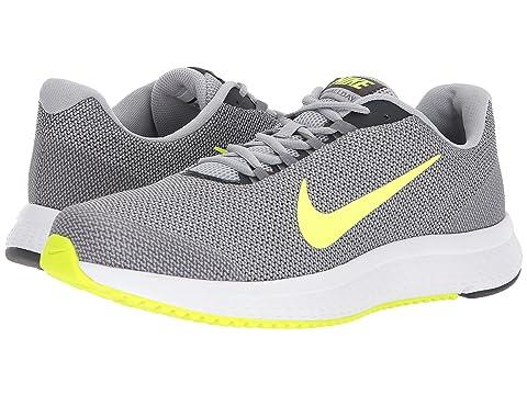 Antracita Grey Cool RunAllDay Nike Grey Wolf Volt ZaInqvO