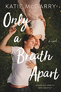 Best only hearts new york Reviews
