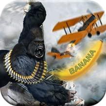 Banana Donkey Kong