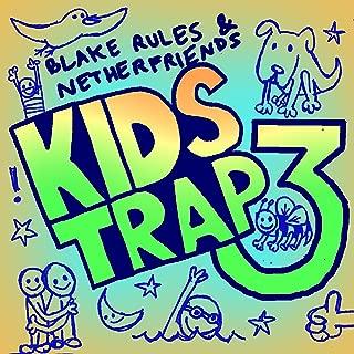 Kids Trap 3