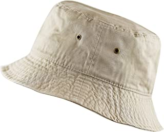 Best tan fishing hat Reviews