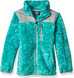 32° DEGREES Girls' Outerwear Jacket (More Styles Available)