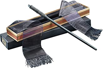 Best snape wand made of Reviews