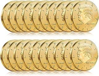 20 coin 2018