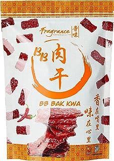 Fragrance BB Bak Kwa Chilli, 300 g