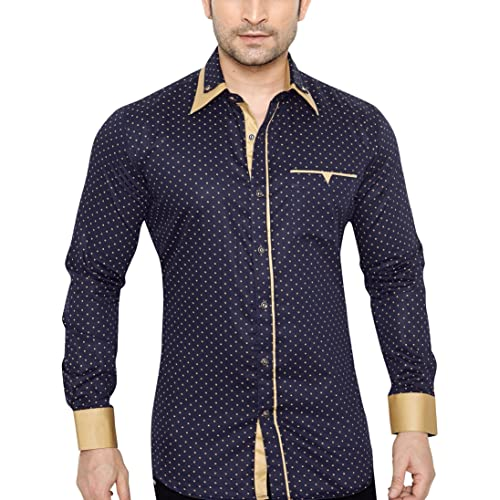 3d0b723580b Party Shirts  Buy Party Shirts Online at Best Prices in India ...
