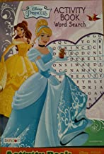 Best word search disney characters Reviews