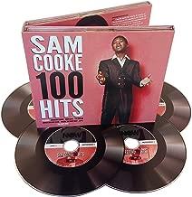 sam cooke 100 hits