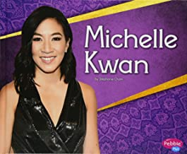Best great asian americans Reviews