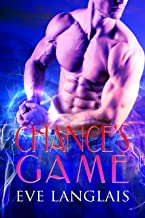 Chance's Game (The Realm Book 3)