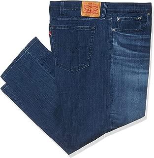 Men's Big & Tall Big and Tall 502 Regular Taper Jean