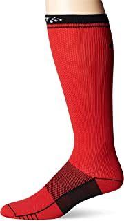 Craft Compression Cooling Ergnomic Wide Cuff Athletic Socks