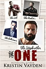 The One Kindle Edition