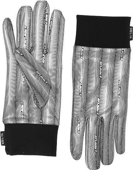 Heatwave Cold Weather Glove Liner