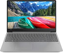 Best laptop with 16gb ram and i7 processor Reviews