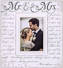 Amazon Com Wedding Picture Frames