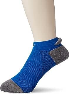[シースリーフィット] 靴下 ショートソックス ユニセックス