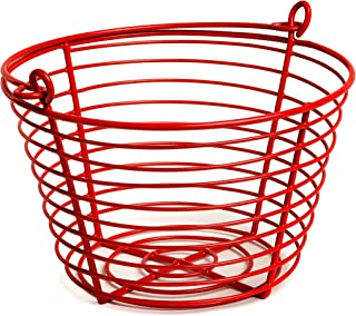 Prevue Pet Products Egg Basket, 8