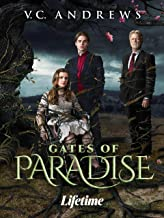 VC Andrews' Gates of Paradise