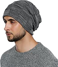 bonnet homme fashion