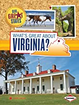 Best our great virginia Reviews
