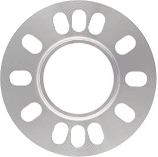 DIGICAM(デジキャン) ハブリング付スペーサー5mm 73-64 SD0045