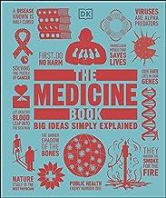 The Medicine Book: Big Ideas Simple Explained