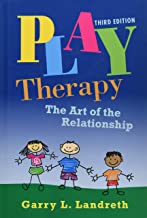 art and play therapy