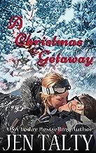 A Christmas Getaway (A Family Affair Book 2)