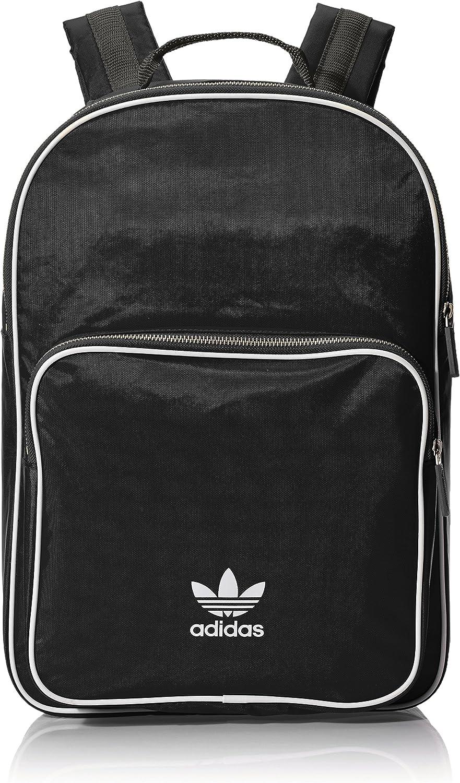 Adidas Classic AdiFarbe Rucksack B077TBDQXJ  Beliebte Beliebte Beliebte Empfehlung 04b4a9