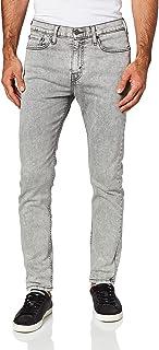 Levi's 510™ Skinny Fit Jeans para Hombre