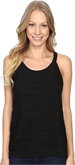 Palisade Trail Tank Top
