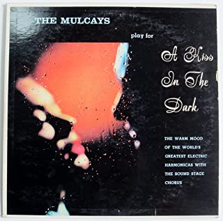 The Mulcays Play for A Kiss In The Dark