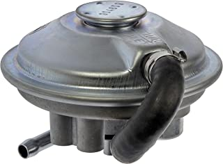 Dorman 904-809 Vacuum Pump for Select Dodge Models