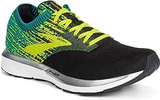Brooks Ricochet Zapatillas para Correr