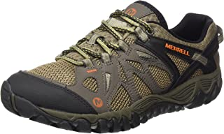 Men's All Out Blaze Aero Sport Hiking Water Shoe