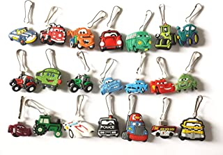 backpack charms for kids