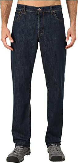 Marmot - Pipeline Jean - Regular Fit