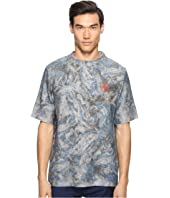 Vivienne Westwood - Military Mess T-Shirt